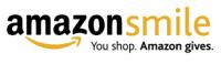 Amazon-smil