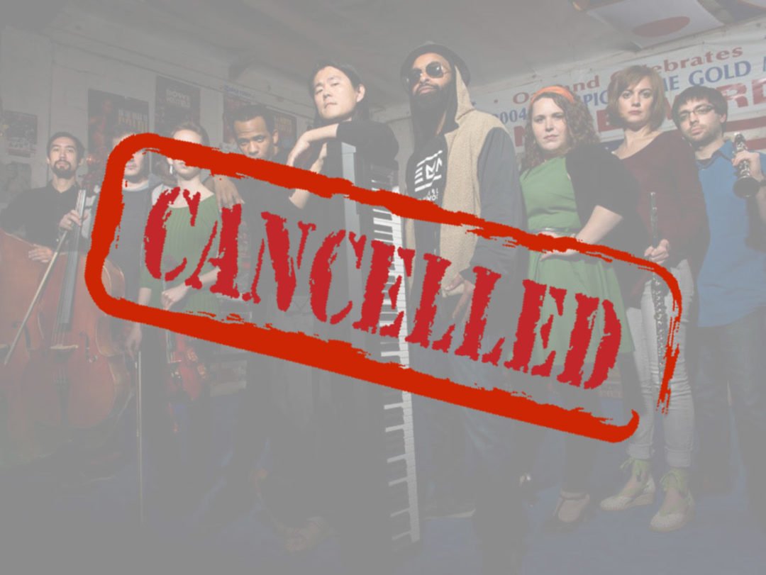 Cancellation- EMN