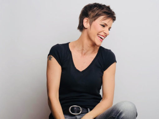 An Evening of Broadway with Caitlin Warbelow and Jenn Colella – 2.24.20