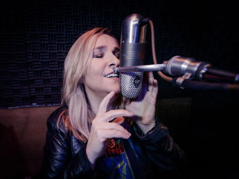 M.E. Live – Melissa Etheridge – 9.16.17 – 7:30