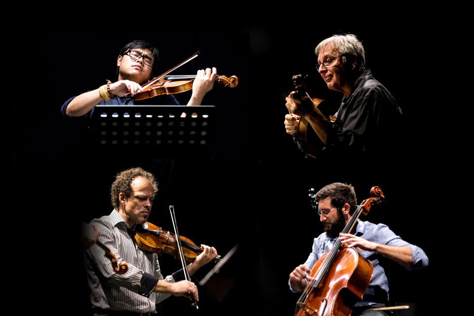 sirius-quartet-collage-no-logo